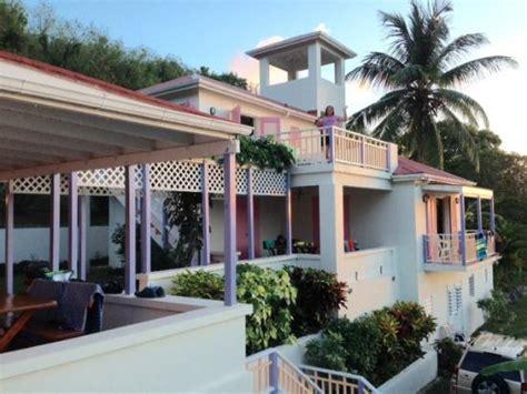 White Bay Villas Seaside Cottages by Kitchen Picture Of White Bay Villas Seaside Cottages