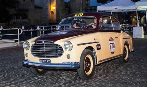 marcel roks consultants classic sport and racing cars marcel roks consultants classic sport and racing cars