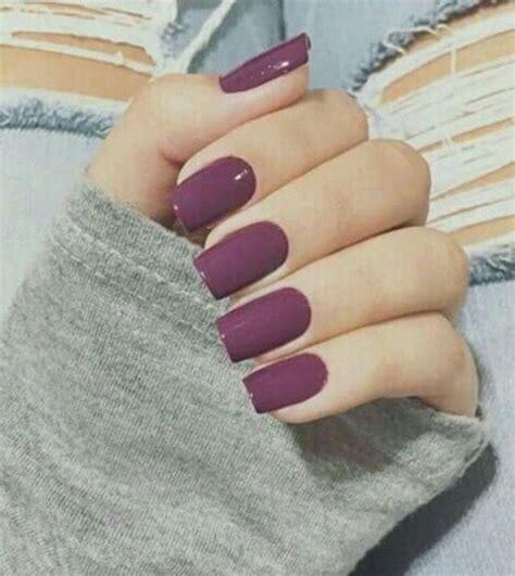 Tendencies Kaos Grey White Dip Dye 1000 ideas about sns nail powder on sns powder sns nails and dipping powder nails