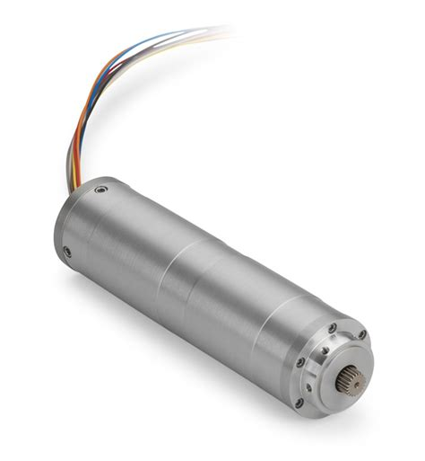 calculator hpht brushless dc hpht motor rugged enough for oil drilling
