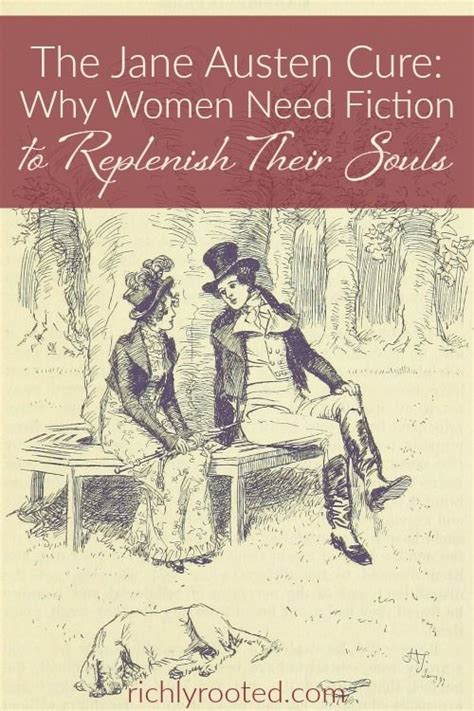 simple biography of jane austen 2625 best images about lost in austen on pinterest keira