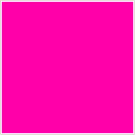 fuschia color hex ff00a9 hex color rgb 255 0 169 deep pink fuchsia