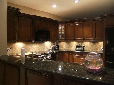 home design center granite drive maple cabinets with dark granite countertops home ideas