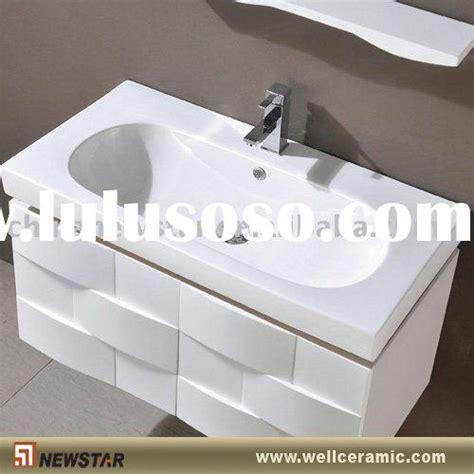 kitchen sink odor removal odor from bathroom sink bathroom sink