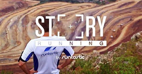 imagenes motivacionales de corredores audio libros motivacionales para corredores