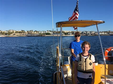 redondo beach boat rentals looking glass boat redondo beach in redondo beach ca