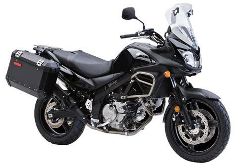 Suzuki V Strom 650 Abs Suzuki V Strom 650 Abs Fotos E Imagens Lindas Motos