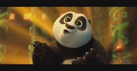 Komik Panda 1 3 kung fu panda 3 2016 klip izlesene