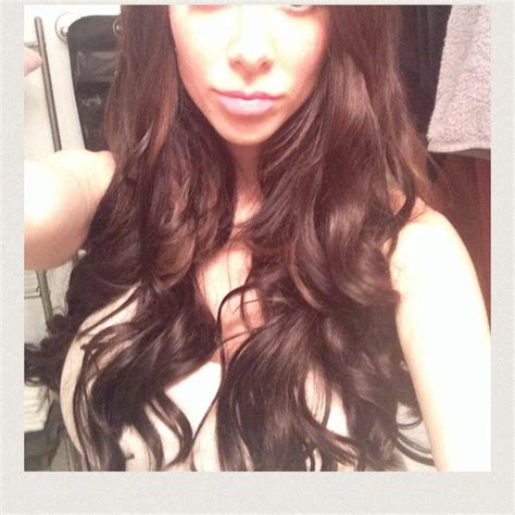 reviews on lilly galichi hair extensions bellami hair lilly hair how to clip in your bellami
