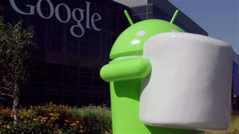 Android Marshmallow Release Date Name And Features It Pro | android marshmallow release date name and features