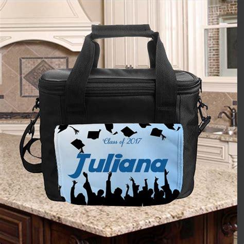 Sale Cooler Bag Lunch Bag Motif Baymax Tas Bekal Makanan personalized graduation lunch cooler tote
