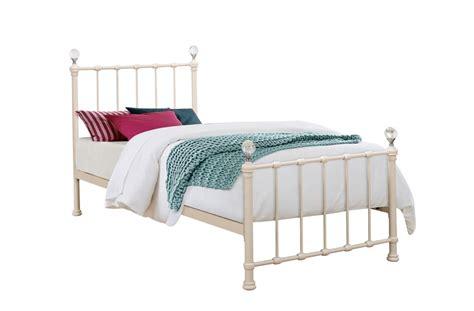birlea beds birlea jessica bed frame