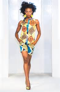 african print dresses london 2016 2017 fashion amp fancy