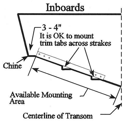 trim tabs wiring diagram trim tab system wiring diagram