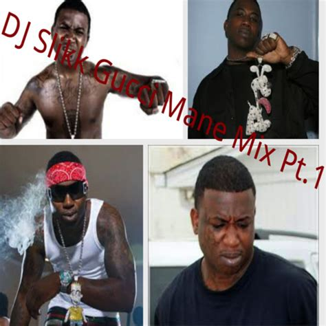 swing my door gucci mane download gucci mane and brick squad dj slikk gucci mane mix