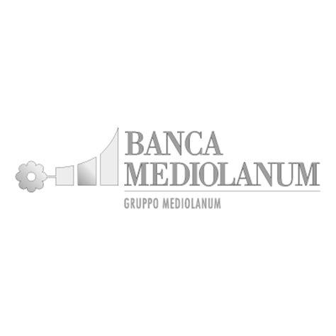 gruppo mediolanum gruppo mediolanum vector logo ai logoeps