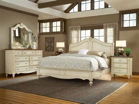 Australian Bedroom Furniture 1000 Ideas About King Bedroom Furniture Sets On Pinterest Bedroom Set Designs Bedroom Sets