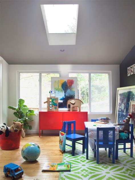 area rugs for playrooms eclectic playroom with green area rug hgtv