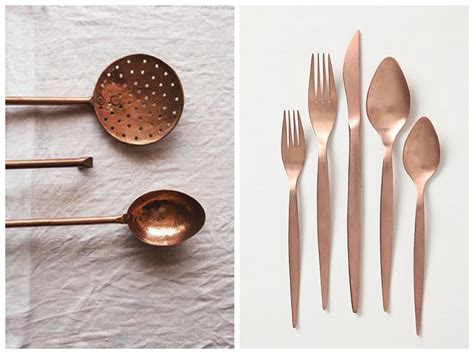 kitchen design copper accents quicua com kitchen design copper accents quicua com