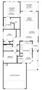 centex homes houston floor plans centex homes sicilia floor plan