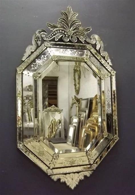 mirrors where to buy vintage mirrors 2017 ideas antique