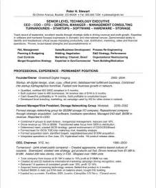 Resume Work History Format by Resume Employment History Getessay Biz