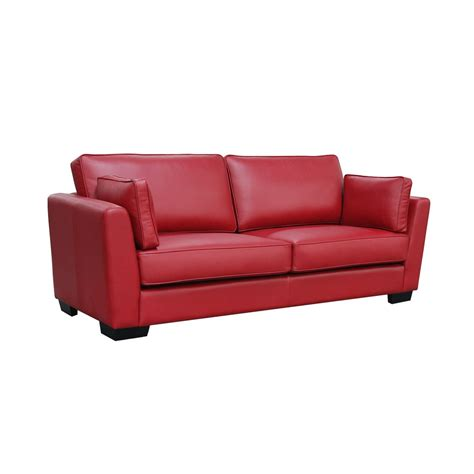 moran couches mika sofa moran furniture