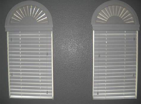 Half Moon Blinds For Windows Ideas White Half Moon Window Shades Cabinet Hardware Room Beautiful Half Moon Window Shades