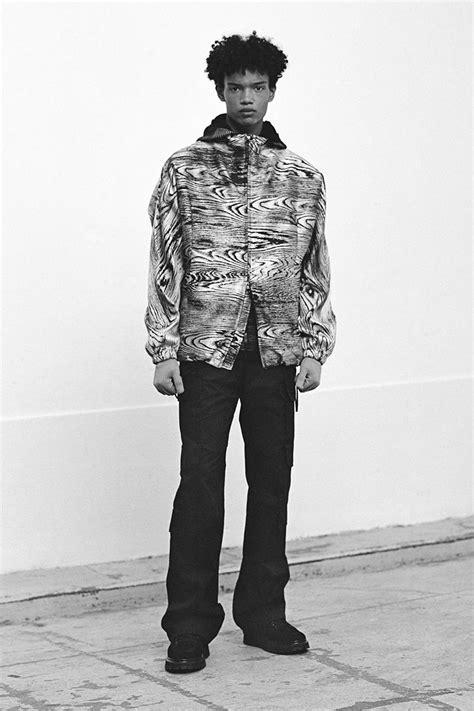 Louis Vuitton Pre-Spring/Summer 2020 Collection | HYPEBEAST