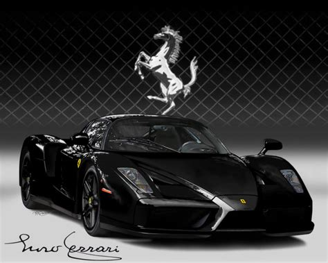 gold and black ferrari gold and black ferrari wallpaper 22 background