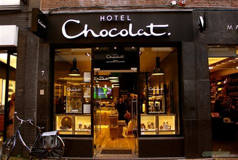 hotel chocolat s a chocoholic s quest hotel chocolat overdose am