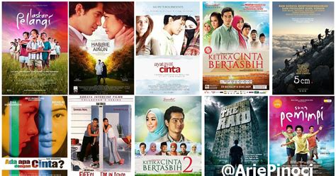 video film laga terbaru daftar film laga indonesia 2015 daftar film indonesia