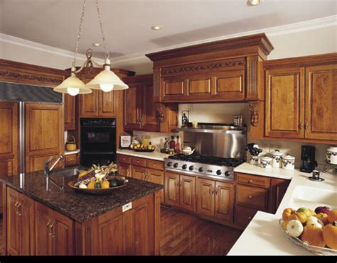 traditional indian kitchen design benefits of traditional kitchen cabinets you should know