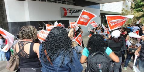 pagamento ipsemg 2016 footprincecom greve dos servidores do ipsemg continua por tempo