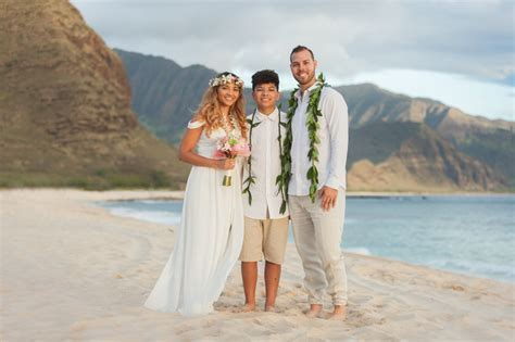 Oahu Wedding Frequently Asked Questions