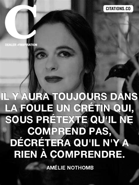 Amélie Nothomb | Books and other | Pinterest | Escritores