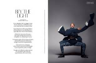 Of bey the light beyonc 233 s poem for cr fashion book below