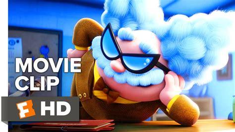 epic film clip captain underpants the first epic movie clip evil