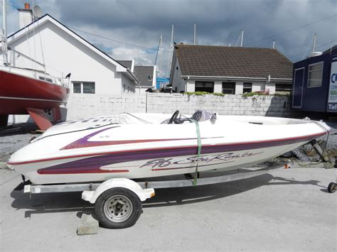 sea ray f16 jet boat for sale 1995 sea ray sea rayder f16 power boat for sale www