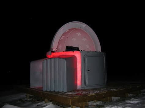 backyard astronomer backyard astronomy domes page 2 pics about space
