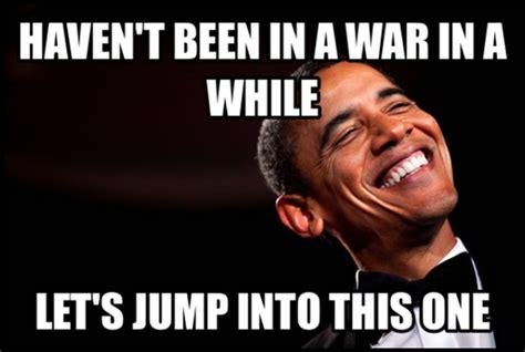 Funny Barack Obama Memes - the 30 best funniest memes of barack obama randomlynew