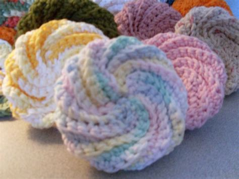 pattern for net scrubbies 1000 images about kitchen scrubbies crochet on pinterest
