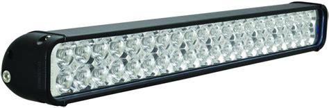 x vision led light bar best 20 inch led light bar reviews lightbarreport
