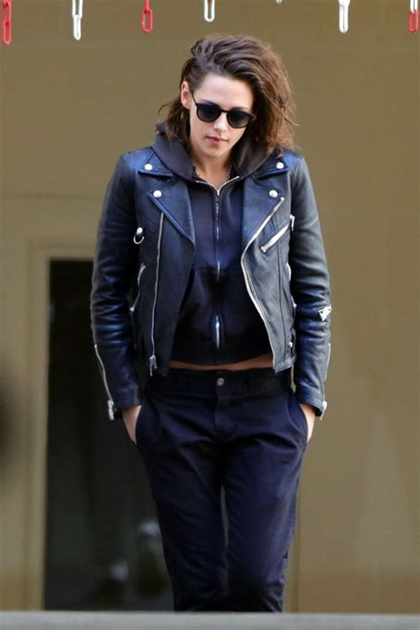 Hair Style Fashion by 55 Best Kristen Stewart Style Images On Faces