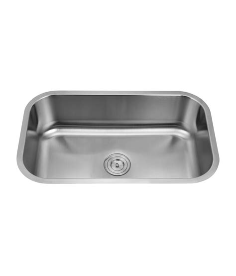 Buy Undermount Kitchen Sink Buy Silver Line Undermount Stainless Steel Kitchen Sink At Low Price In India Snapdeal