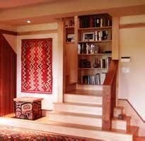 susan susanka small house susan susanka on pinterest traditional living rooms