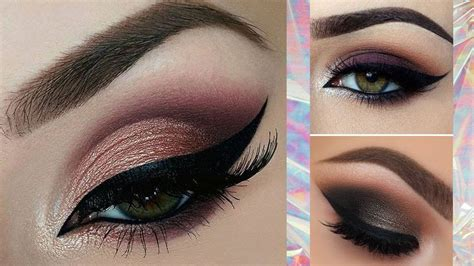 with eyeshadow makeup apply eyeshadow step by step makeup vidalondon