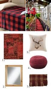 home decor buffalo interior trend decorating with buffalo plaid home