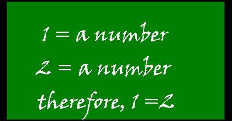 Fuzzy Mathematics philippine basic education on deped s k to 12 fuzzy math