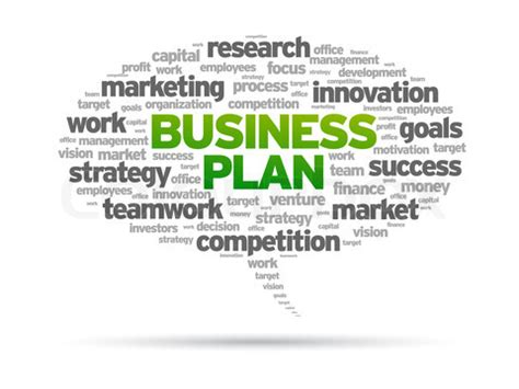 business design management wikipedia a business plan miliband news